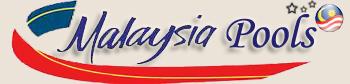 malaysia pools